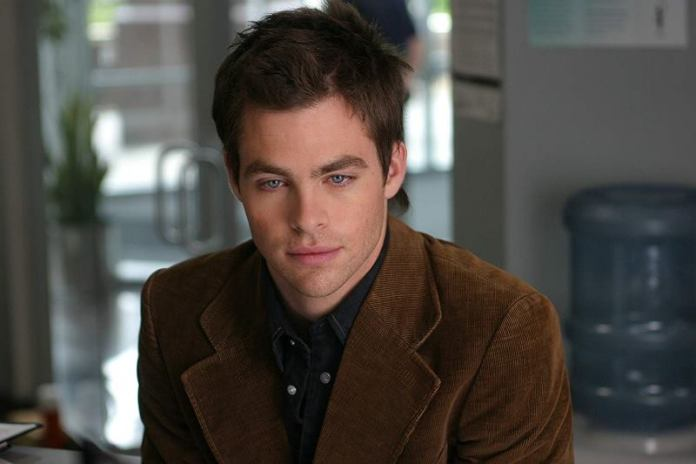 chris-pine-film