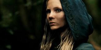 freya-allan-film