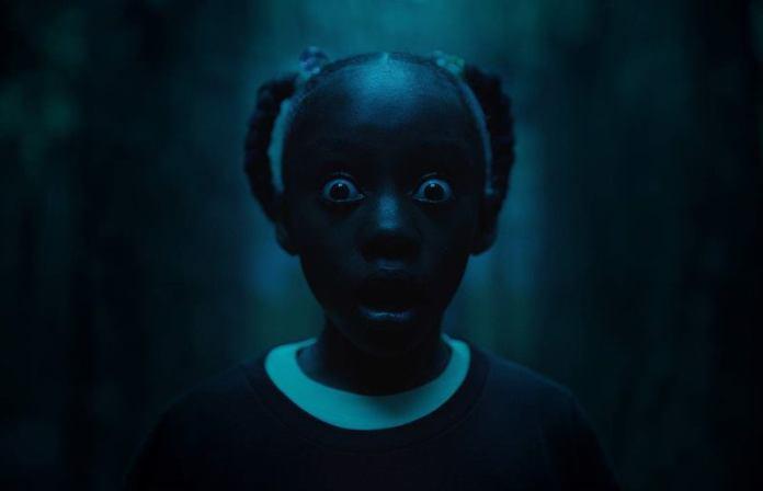 i-migliori-film-horror-del-2019