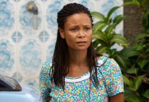 thandie-newton-film