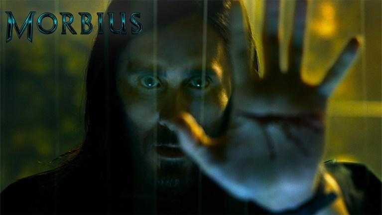 Morbius – Film: trama, cast, trailer e data di uscita – Film (2020)