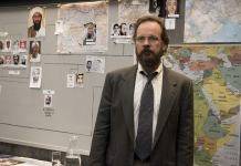 peter-sarsgaard-film