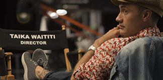 taika-waititi-film