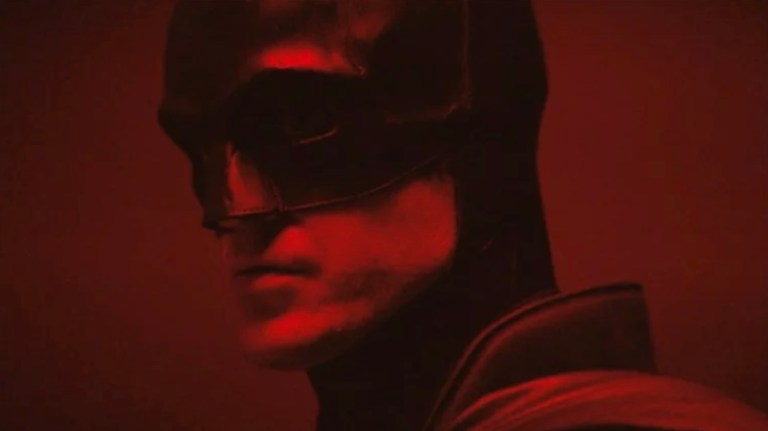 The Batman – Film (2021)