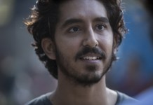 dev-patel-film