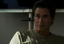 rob-lowe-film