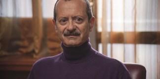 Rocco Papaleo film