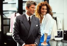 pretty-woman-film
