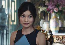 Gemma Chan film