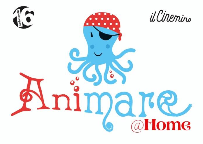 Animare Cartoon Film Festival