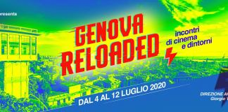 Genova Reloaded