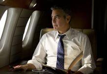 George Clooney film