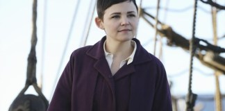 Ginnifer Goodwin film