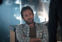 Luke Perry film