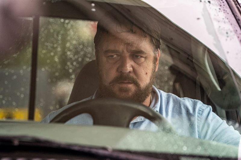 Il giorno sbagliato: la recensione del film con Russell Crowe ...