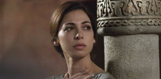 Moran Atias film