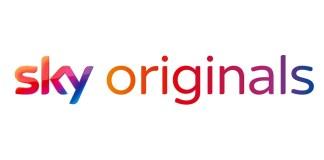Sky Original