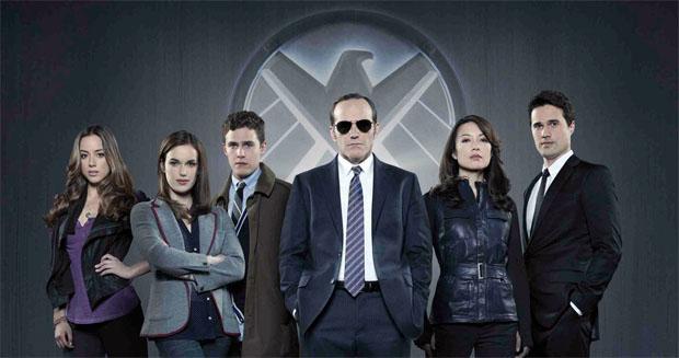 Agents-of-S-H-I-E-L D-promo