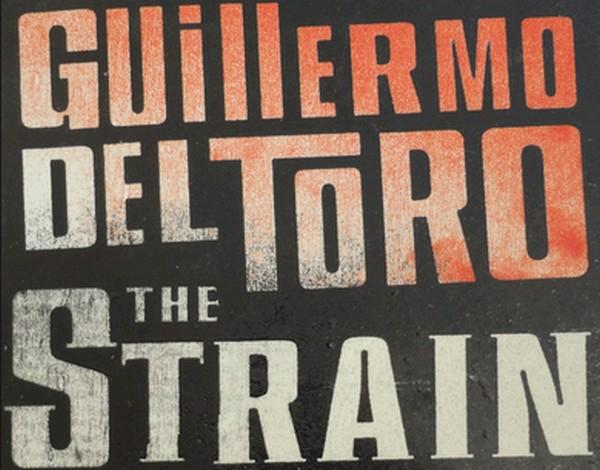 The-Strain-serietv