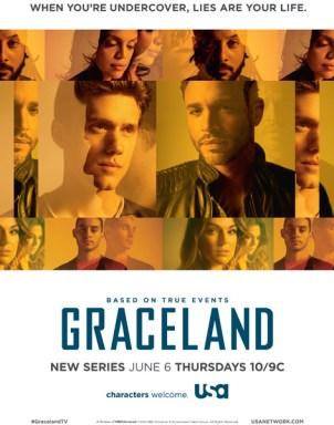 graceland-locandina