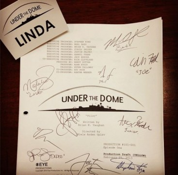script-signed-under-the-dome