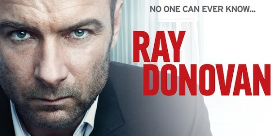 Ray-Donovan-1x05