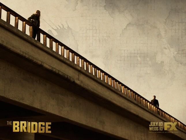 The-Bridge-poster2