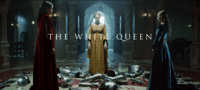 the_white_queen