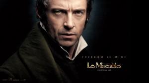 Les-Miserable