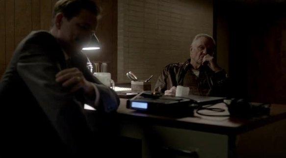 Ray Donovan 1x09