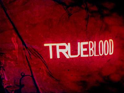 True Blood 6x08