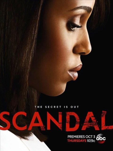 scandal_season3-