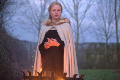 the white queen_elisabeth woodville