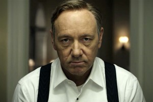 Cinegiornale.net house-of-cards-kevin-spacey-300x200 house-of-cards-kevin-spacey