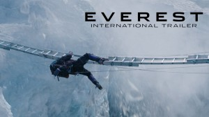 Cinegiornale.net everest-trailer-300x169 everest-trailer