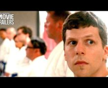 Cinegiornale.net the-art-of-self-defense-ecco-il-trailer-della-nuova-indie-comedy-con-jesse-eisenberg-220x180 The Art of Self-Defense: ecco il trailer della nuova indie-comedy con Jesse Eisenberg News