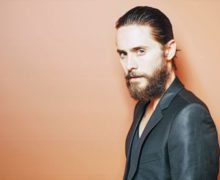 Cinegiornale.net the-little-things-jared-leto-in-trattativa-per-il-ruolo-di-serial-killer-220x180 The Little Things, Jared Leto in trattativa per il ruolo di serial killer Cinema News