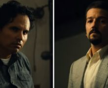 "Cinegiornale.net narcos-messico-arriva-in-home-video-220x180 ""Narcos Messico"" arriva in Home Video DVD News Serie-tv"