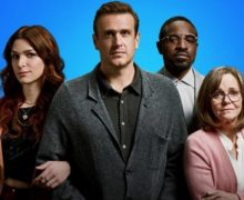Cinegiornale.net dispatches-from-elsewhere-intervista-al-creatore-jason-segel-mettetevi-in-gioco-220x180 Dispatches From Elsewhere: intervista al creatore Jason Segel: «Mettetevi in gioco» News Serie-tv