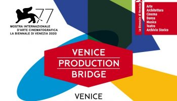 Cinegiornale.net anica-a-venezia-77-focus-su-cina-e-india-special-event-video-e-foto-350x200 Home