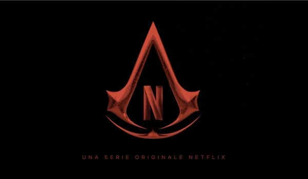 Cinegiornale.net assassins-creed-in-arrivo-su-netflix-una-serie-tv-live-action-e-non-solo-600x350 Assassin's Creed, in arrivo su Netflix una serie Tv live action. E non solo News Serie-tv