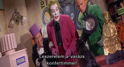 batmanmovie2