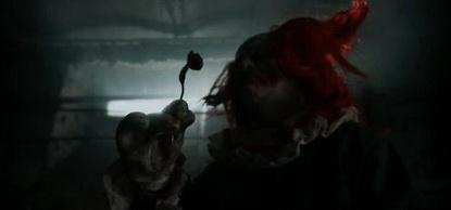 Le Queloune a.k.a. The Clown (2008)
