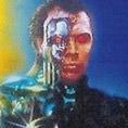 cyborgcop_thumb