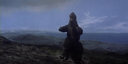 King.Kong .vs.Godzilla.1962.DVDRip.Jap.mkv_005169706