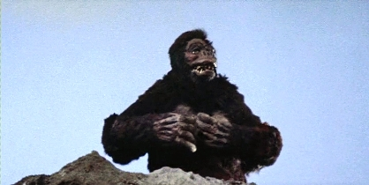 King.Kong .vs.Godzilla.1962.DVDRip.Jap.mkv_005171166