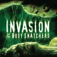 bodysnatchers2_thumb