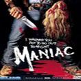 maniac_thumb
