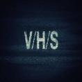 vhs_thumb