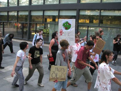zombiewalk_1